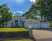 242 Hampton, Eddyville image