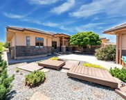 2341  Meridian Court, Grand Junction image