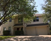 2312 Willow Way, Round Rock image