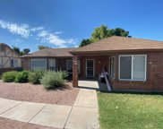 1055 N Recker Road Unit #1222, Mesa image