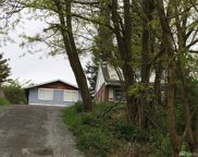 16561 124th Ave NE, Bothell image
