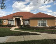 2213 Baesel View Drive, Orlando image