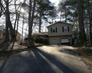 5769 Four Winds Drive SW, Lilburn image