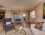 1301 Yellow Rose Cv, Cedar Park image