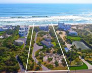 182 Dune Rd, Quogue image