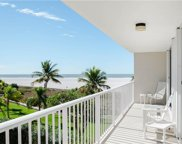 260 Seaview Ct Unit 309, Marco Island image