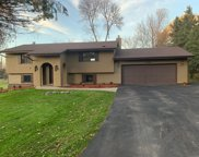 20360 Enfield Court N, Forest Lake image