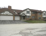 13228 South Westview Drive Unit 2B, Palos Heights image