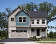 12128 ASTER ROAD, Bristow image