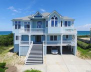 217 Hicks Bay Lane, Corolla image