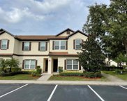 600 Northern Way Unit 1301, Winter Springs image