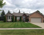 34295 W Hill, Chesterfield image
