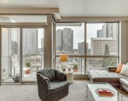 10610 NE 9th Place Unit 901, Bellevue image