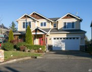 22 211th St SW, Bothell image