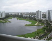 20185 E Country Club Drive Unit #2409, Aventura image