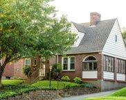 1807 Douglass Blvd, Louisville image