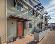 7206 Admiralty Lane, Foster City image