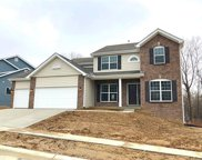 1290 Harvester  Drive, Chesterfield image