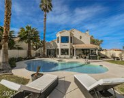328 Humboldt South Drive, Henderson image
