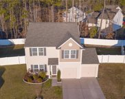1769 Leeview  Lane, Clover image