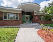 409 Lotus Path, Clearwater image