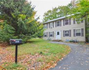 8903 Deerfield, Coolbaugh Township image