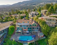 888 Sentinel Drive, West Vancouver image