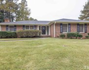5941 Wintergreen Drive, Raleigh image