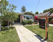 552 Mitchell Ave, San Leandro image