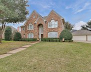 1409 Merion Drive, Mansfield image