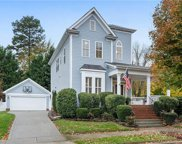 8104  Townley Road, Cornelius image