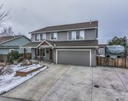 2501 NW 13th, Redmond, OR image