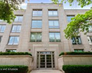1422 North La Salle Drive Unit 203, Chicago image
