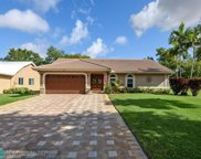 12201 NW 2nd Pl, Coral Springs image