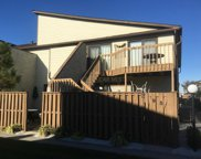 105 120th St Unit 9699, Ocean City image