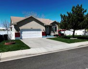 3672 Rothchild  Cir S, West Valley City image
