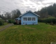 3325 NW Phinney Bay Dr, Bremerton image