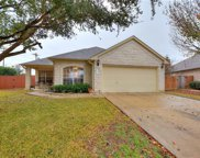 4313 Rock Hill Rd, Round Rock image