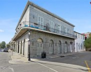 1303 Burgundy  Street Unit 4, New Orleans image