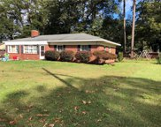 405 Sparrow Road, Central Chesapeake image