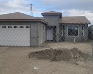 3422 ANDERSON ST, Bakersfield image