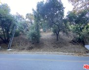 7506  Willow Glen Rd, Los Angeles image