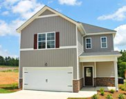 3919 Griese Lane, Grovetown image