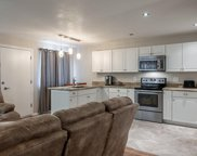 100 Mulberry Ave Unit 114, Lake Havasu City image
