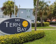 545 Pinellas Bayway  S Unit 407, Tierra Verde image
