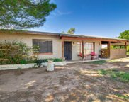 40062 N Gantzel Road, Queen Creek image