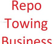 Repo Towing Company Asset Recovery Services, Hollywood image