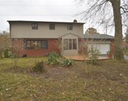 3913 Horner  Drive, Indianapolis image