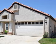11538     Winifred Drive, Apple Valley image