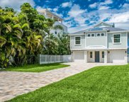400 Venetian Drive, Clearwater image